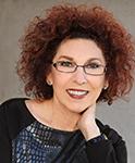 Carol J. Sommer