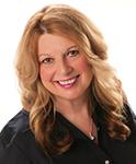 Carol Shear