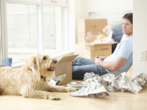 Cincinnati moving companies remind you of top five moving mistakes.