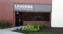 Leaders Moving Indianpolis Location