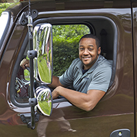 Indianapolis moving company answers your FAQs.