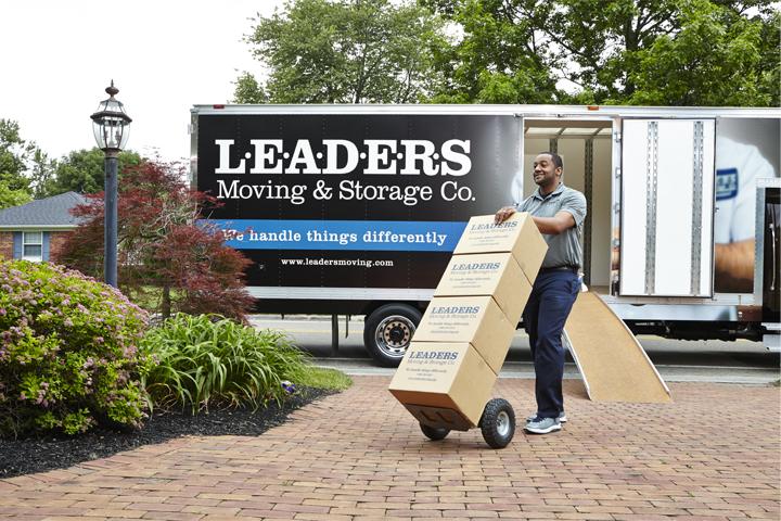 Helpful_Moving_Company