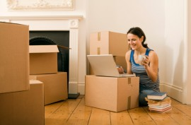 Indianapolis Moving Company, Indianapolis Movers
