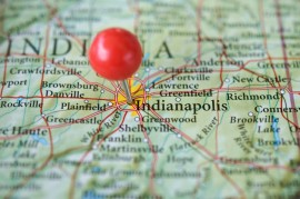 Best-Indianpolis-Moving-Companies