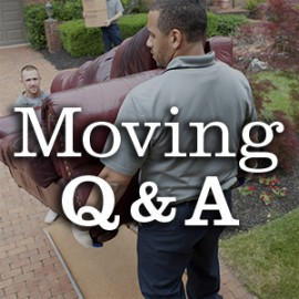 moving-q-a