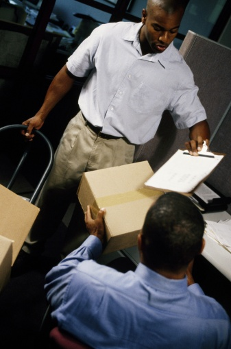 Indianapolis moving company