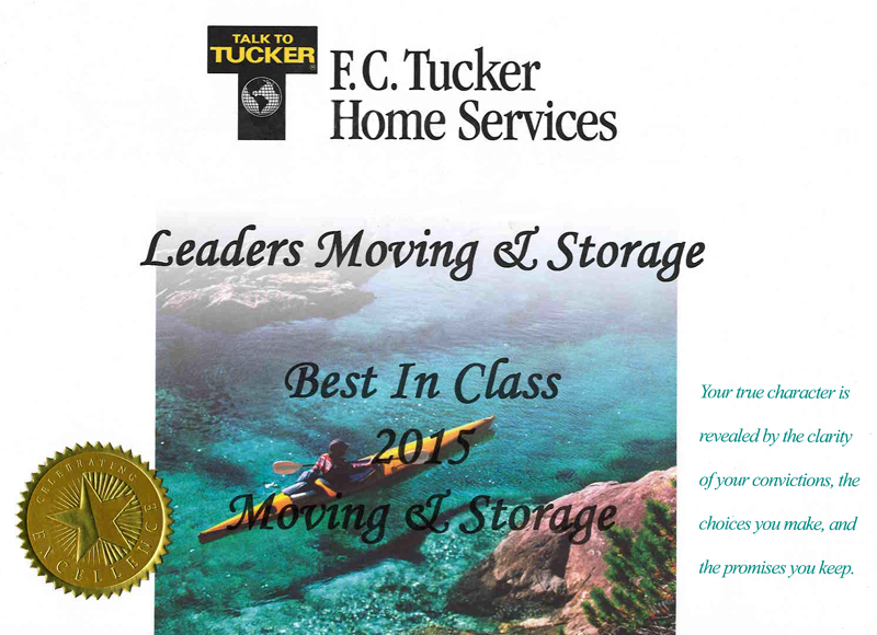 Talk-to-Tucker-award